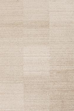 Sintelon koberce Kusový koberec Mondo 66 EWE - 70x140 cm