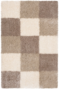 Sintelon koberce Kusový koberec Pleasure 07 WWB - 80x150 cm