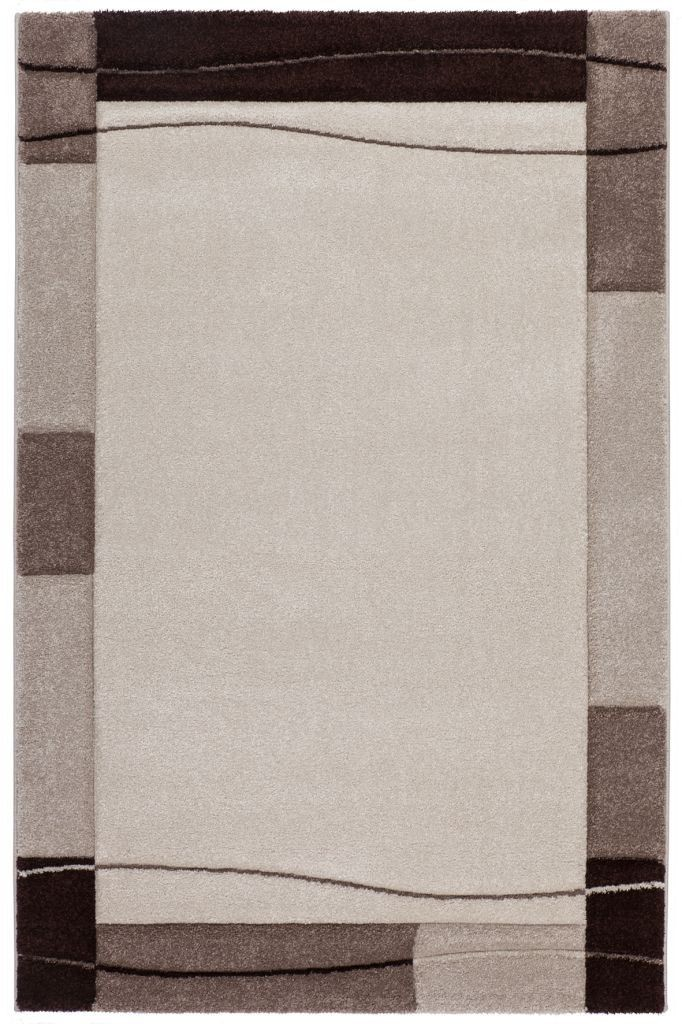 Obsession koberce Kusový koberec Acapulco 684 Sand - 60x110 cm Expres