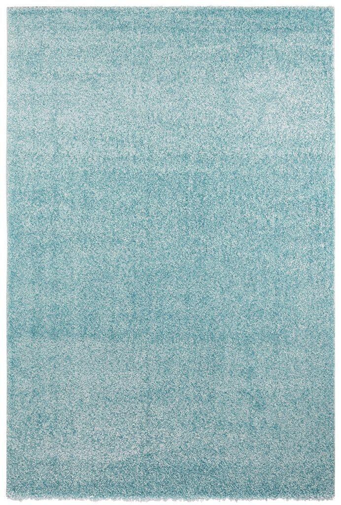 Obsession koberce Kusový koberec Hampton 710 Ocean - 60x110 cm Expres