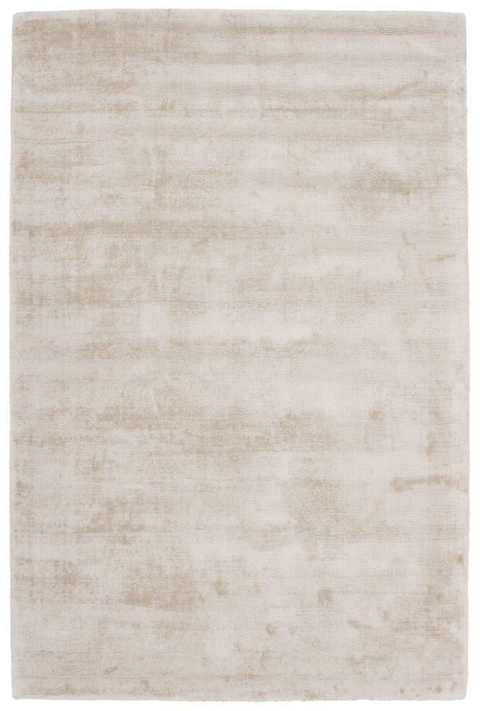 Obsession koberce Ručně tkaný kusový koberec Maori 220 Ivory - 120x170 cm Béžová