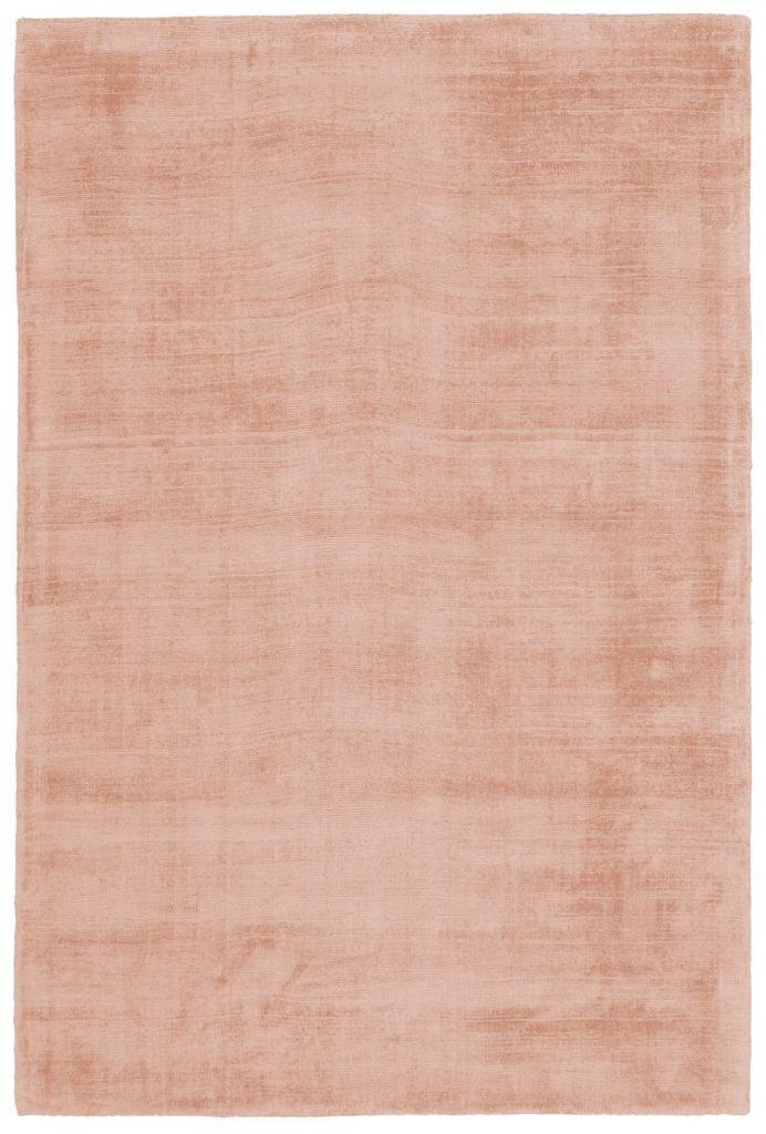 Obsession koberce Ručně tkaný kusový koberec Maori 220 Powerpink - 120x170 cm Růžová
