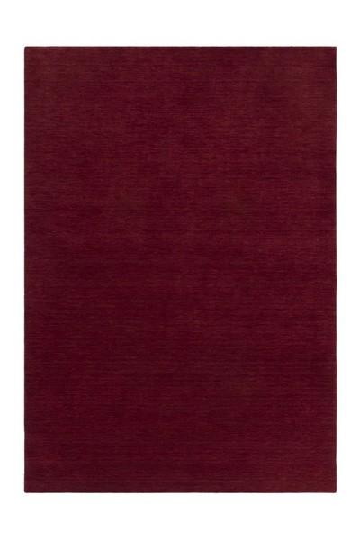 Lalee koberce Kusový koberec Supreme SUP 800 Red - 80x150 cm