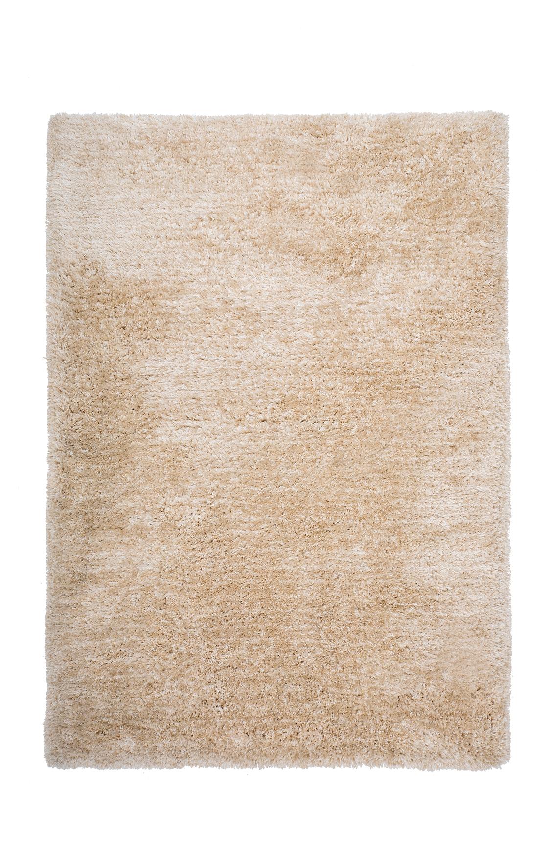 Obsession koberce Kusový koberec TENDENCE 666 SAND - 80x150 cm Expres