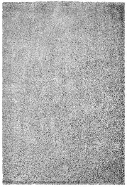 Obsession koberce Kusový koberec Manhattan 790 SILVER - 80x150 cm Expres