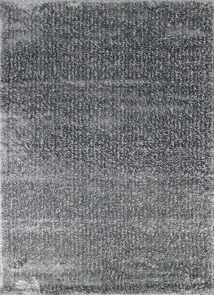 Berfin Dywany Kusový koberec Ottova Grey - 80x150 cm