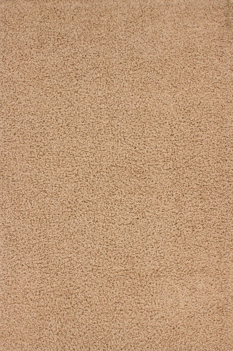 Lalee koberce Kusový koberec Relax REL 150 light brown - 160x230 cm