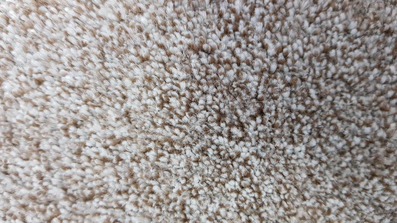 Vopi koberce Kusový koberec Apollo Soft béžový - 160x230 cm