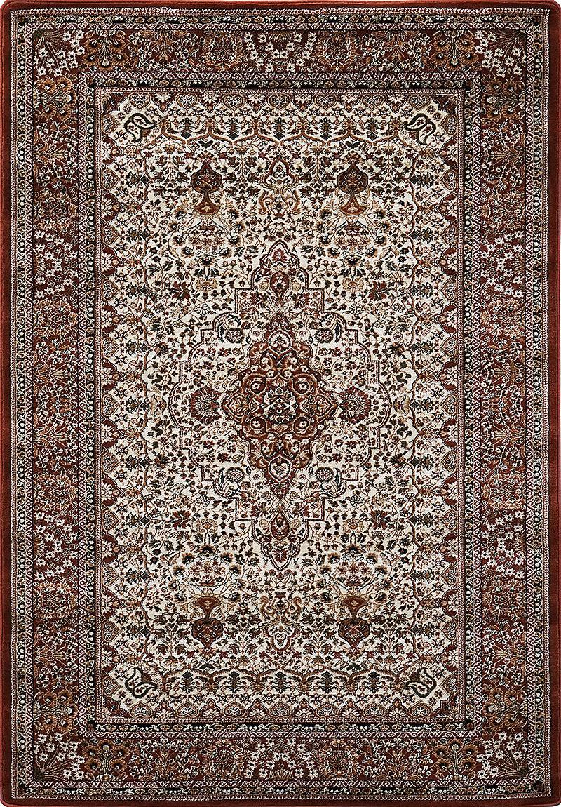Berfin Dywany Kusový koberec Anatolia 5380 V (Vizon) - 200x300 cm