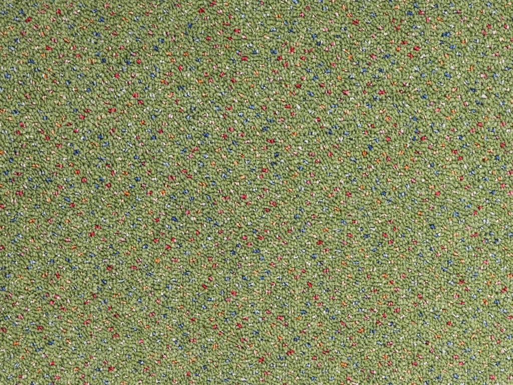 Metrážový koberec Melody 221 - Rozměr na míru bez obšití cm