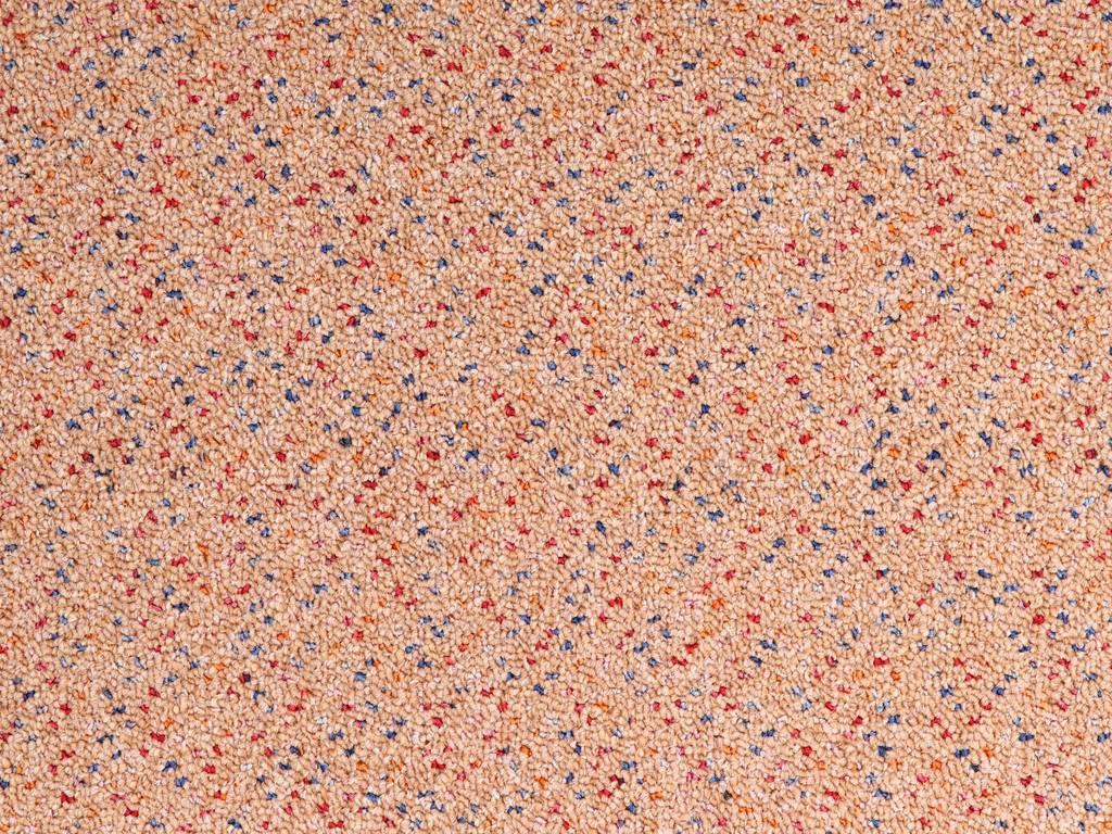 Metrážový koberec Melody 317 - Rozměr na míru bez obšití cm