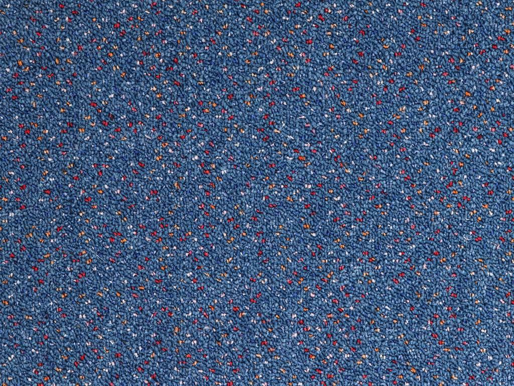 Metrážový koberec Melody 888 - Rozměr na míru bez obšití cm