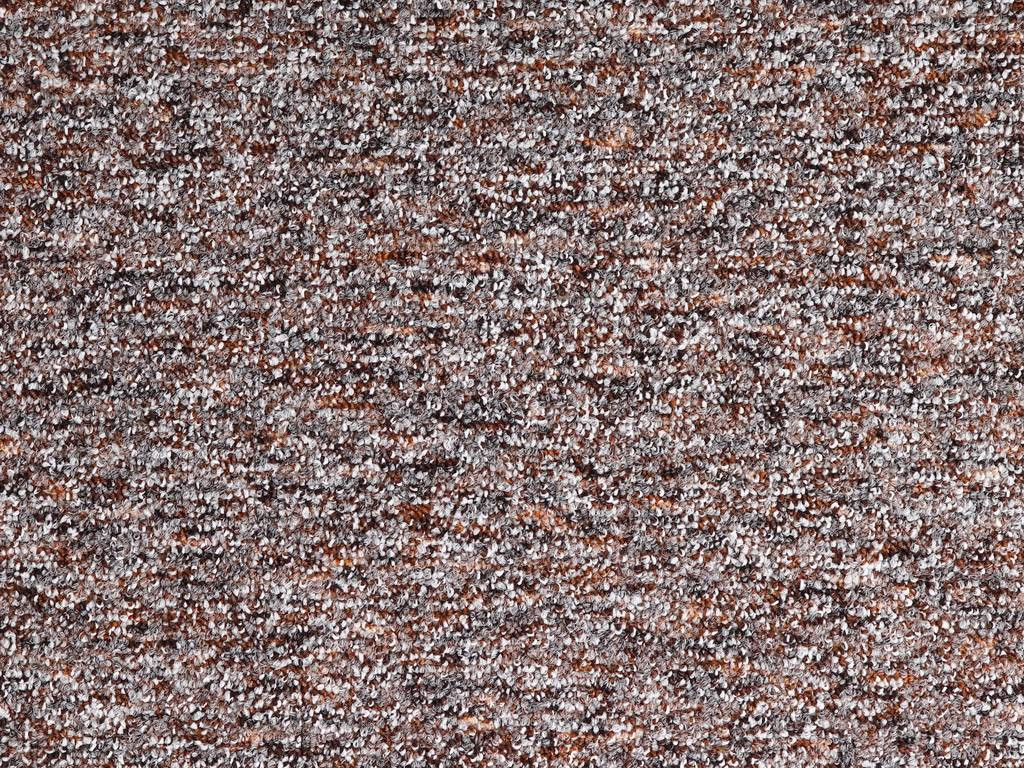 Metrážový koberec Savannah 44 - Rozměr na míru bez obšití cm