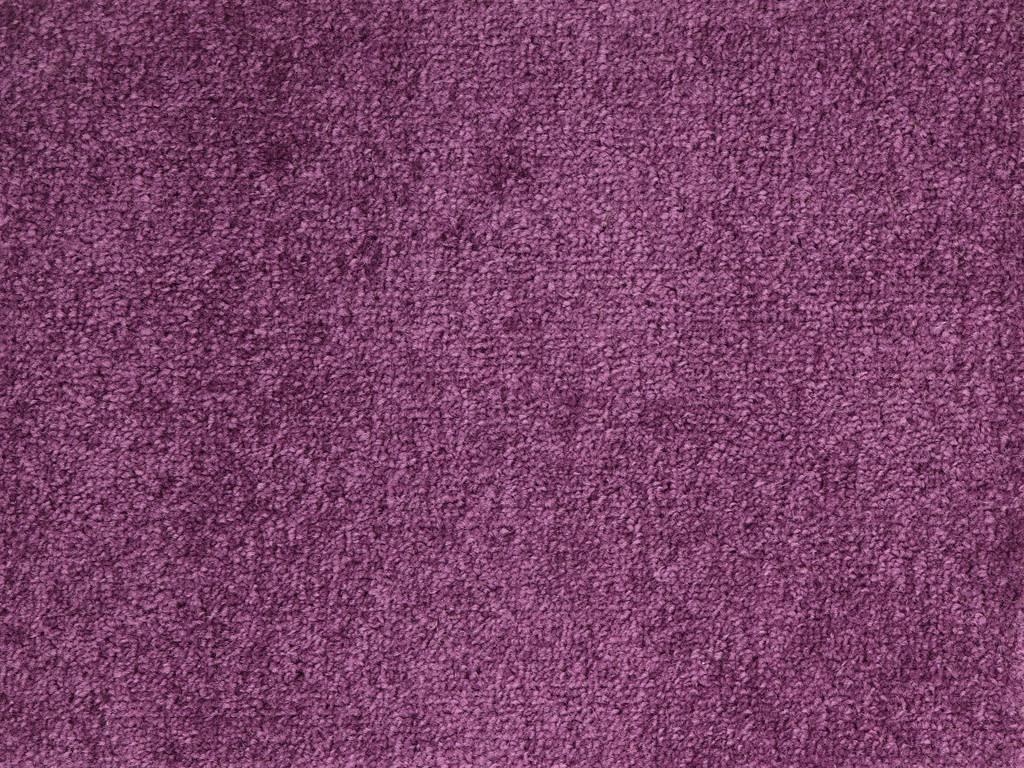 Metrážový koberec Dynasty 45 - Rozměr na míru bez obšití