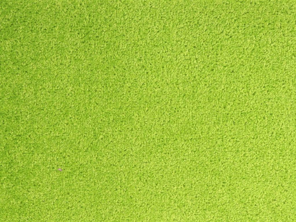 Metrážový koberec Dynasty 41 - Rozměr na míru bez obšití