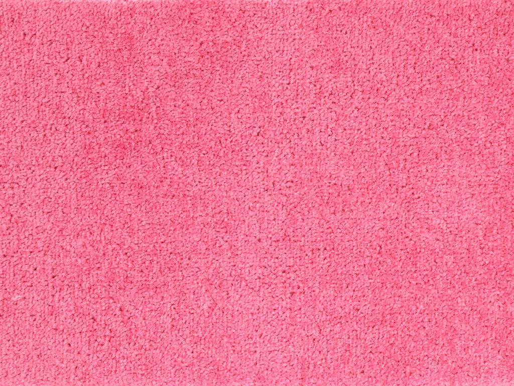 Metrážový koberec Dynasty 11 - Rozměr na míru bez obšití