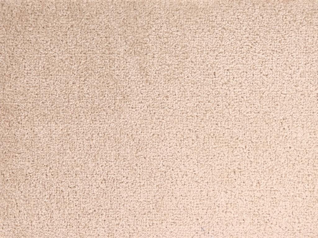 Metrážový koberec Dynasty 91 - Rozměr na míru bez obšití