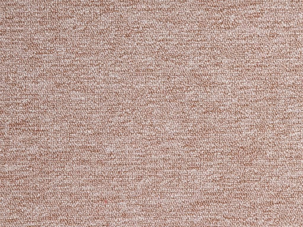 Metrážový koberec Rambo - Bet 70 - Rozměr na míru bez obšití cm