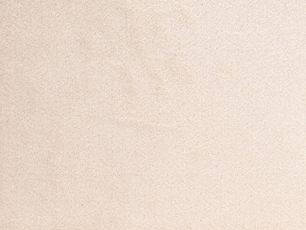 Metrážový koberec Spinta 34 - Rozměr na míru bez obšití cm