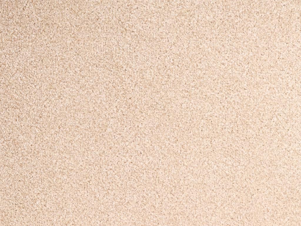 Metrážový koberec Sierra 31 - Rozměr na míru bez obšití cm