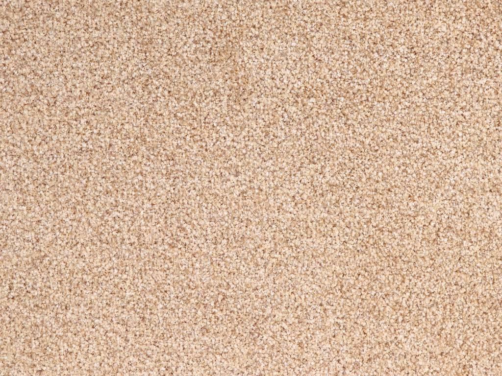 Metrážový koberec Sierra 34 - Rozměr na míru bez obšití cm