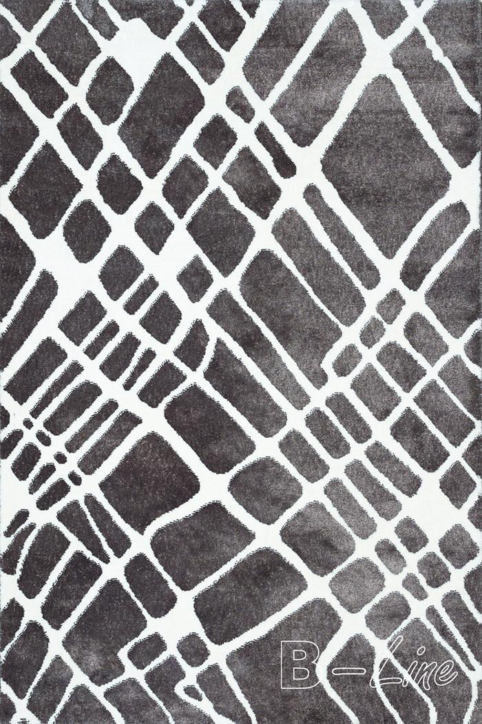Sintelon koberce Kusový koberec Creative 07 BWB - 120x170 cm