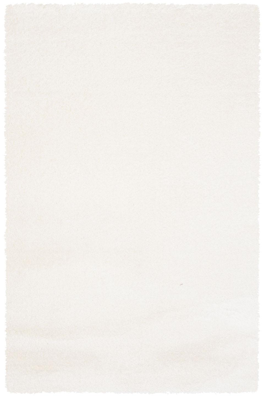 Sintelon koberce Kusový koberec Dream 02/WWW - 67x110 cm