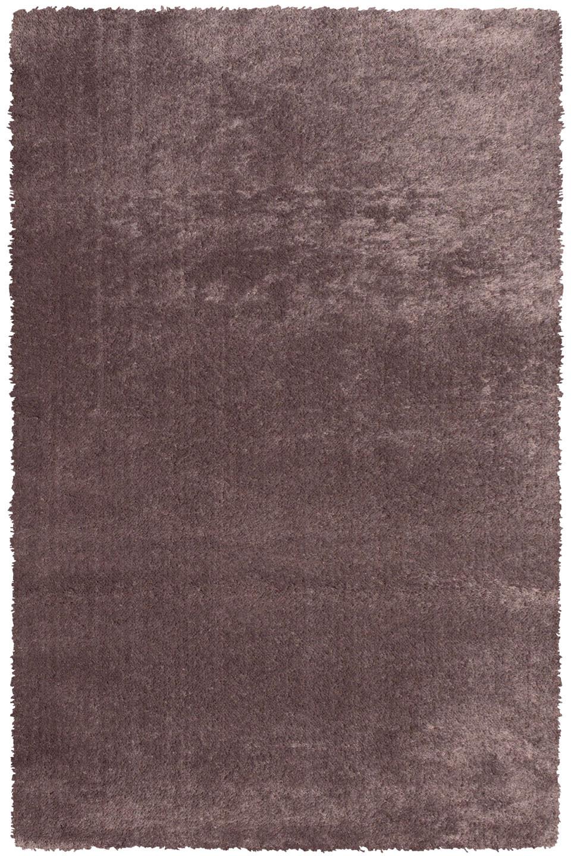 Sintelon koberce Kusový koberec Dream 02/BBB - 67x110 cm