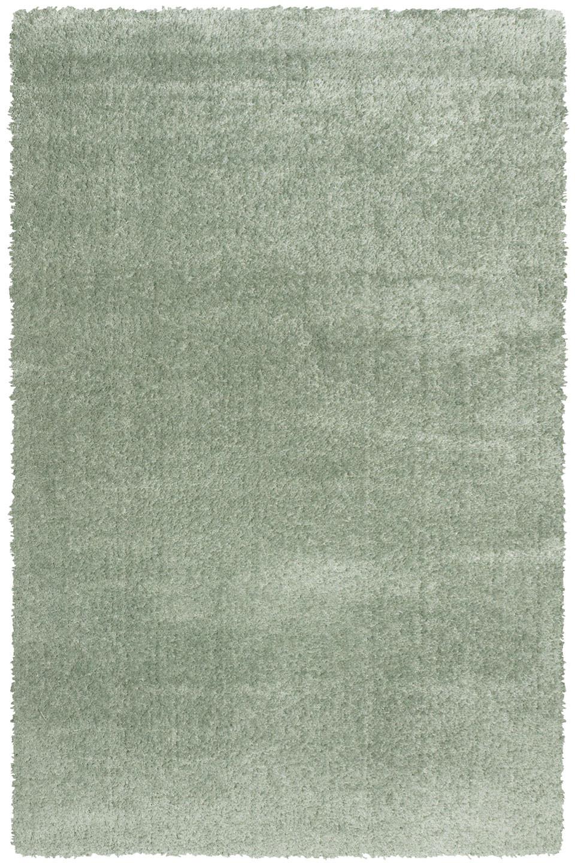 Sintelon koberce Kusový koberec Dream 02/AAA - 67x110 cm