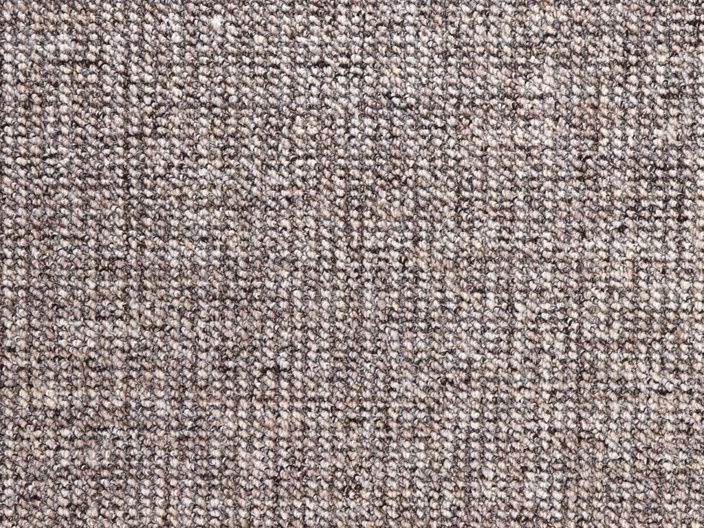 Metrážový koberec Durban 39 - Rozměr na míru bez obšití