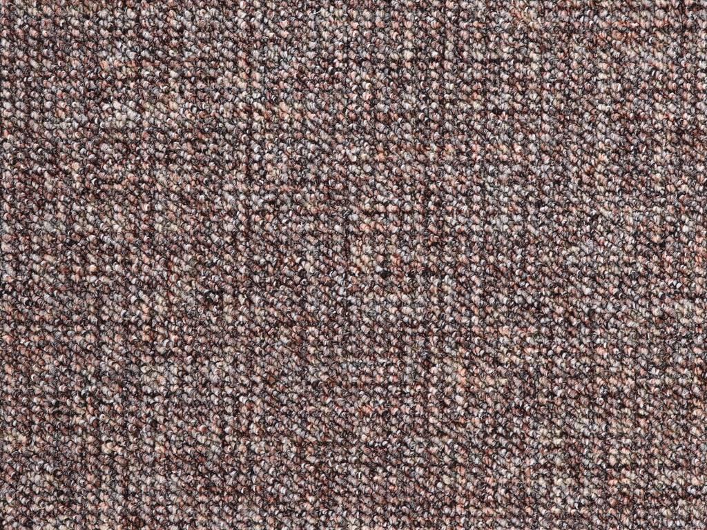 Metrážový koberec Durban 49 - Rozměr na míru bez obšití