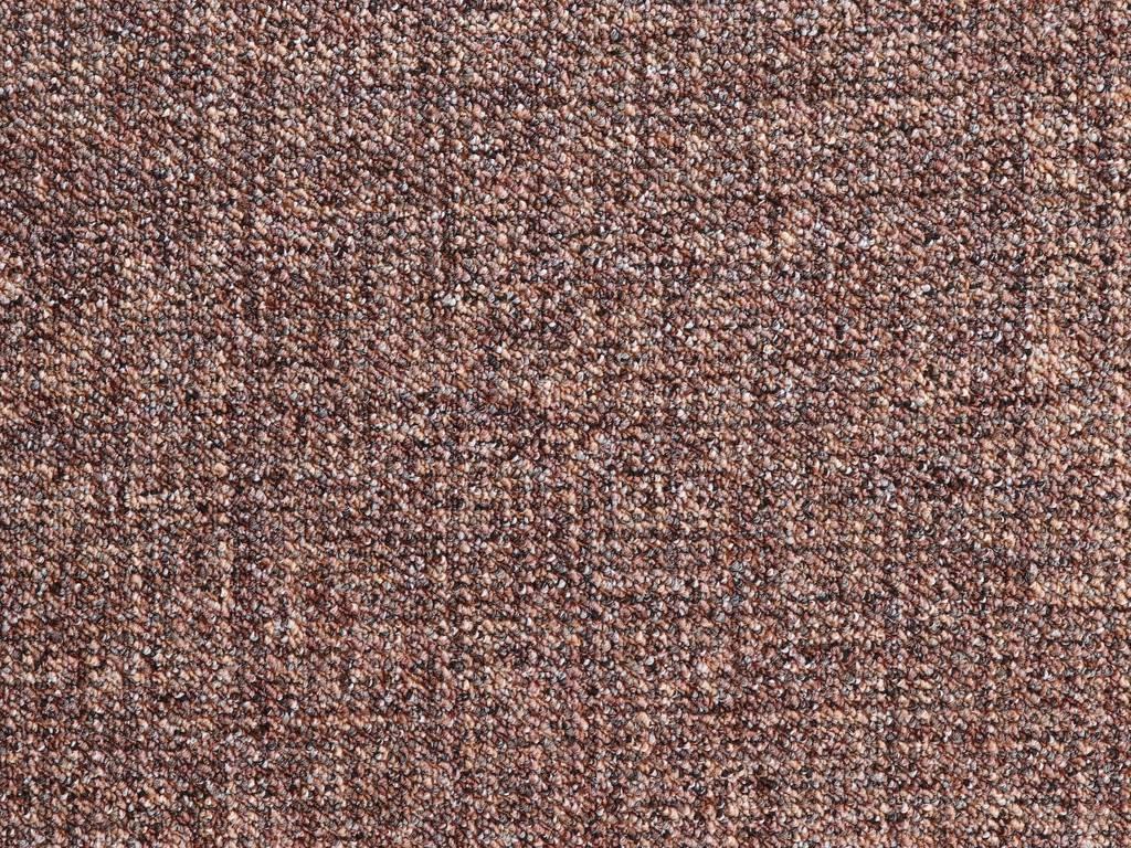 Metrážový koberec Durban 43 - Rozměr na míru bez obšití