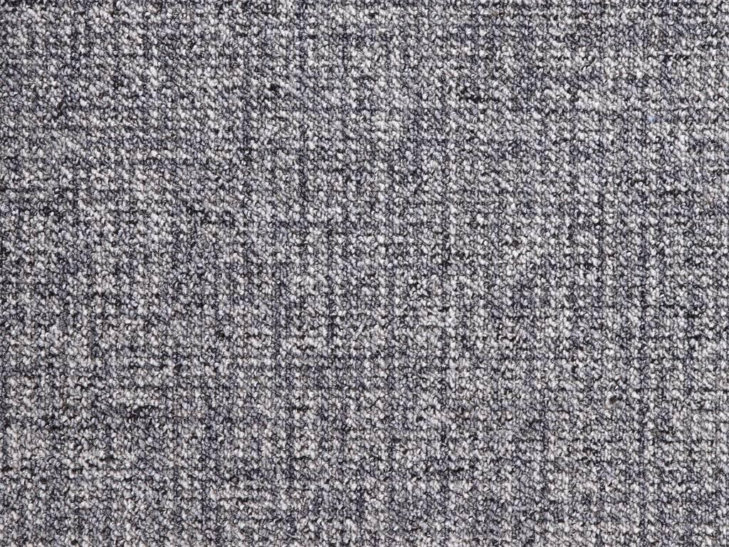 Metrážový koberec Durban 93 - Rozměr na míru bez obšití