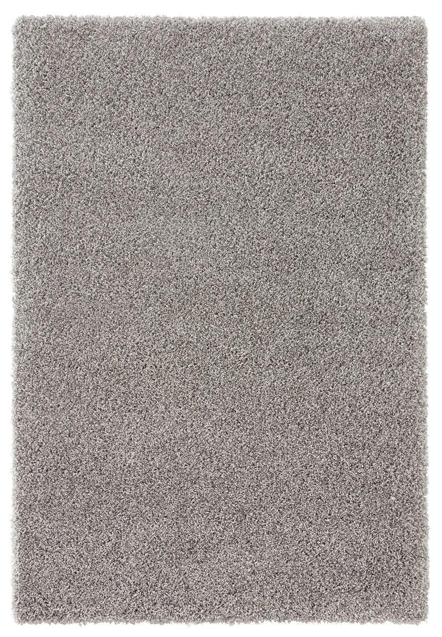 Mint Rugs - Hanse Home koberce Kusový koberec Mint Rugs 103485 Boutique grey - 80x150 cm