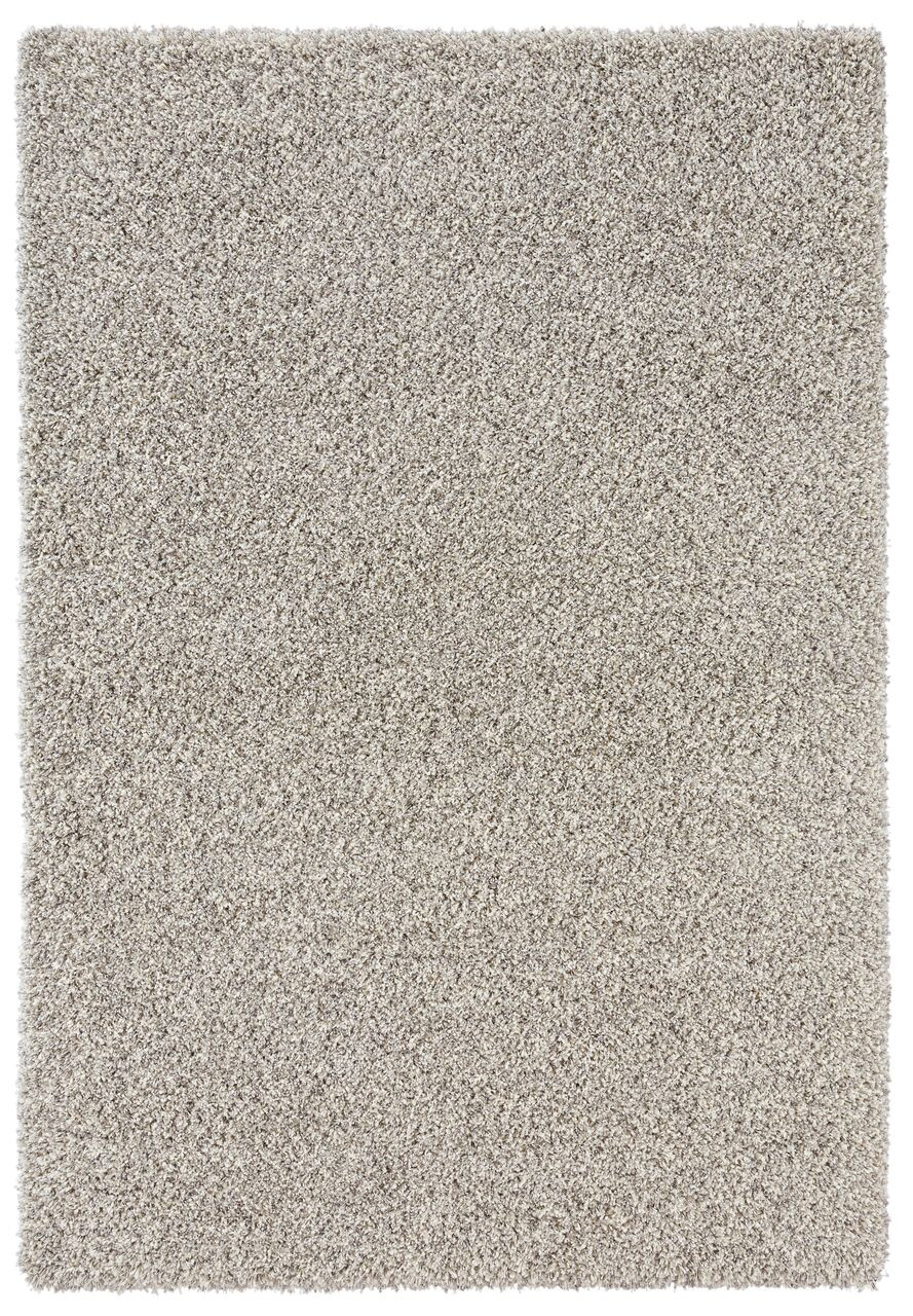 Mint Rugs - Hanse Home koberce Kusový koberec Mint Rugs 103486 Boutique grey creme - 80x150 cm
