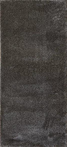 Berfin Dywany Běhoun Toscana Bronz - šíře 80 cm s obšitím
