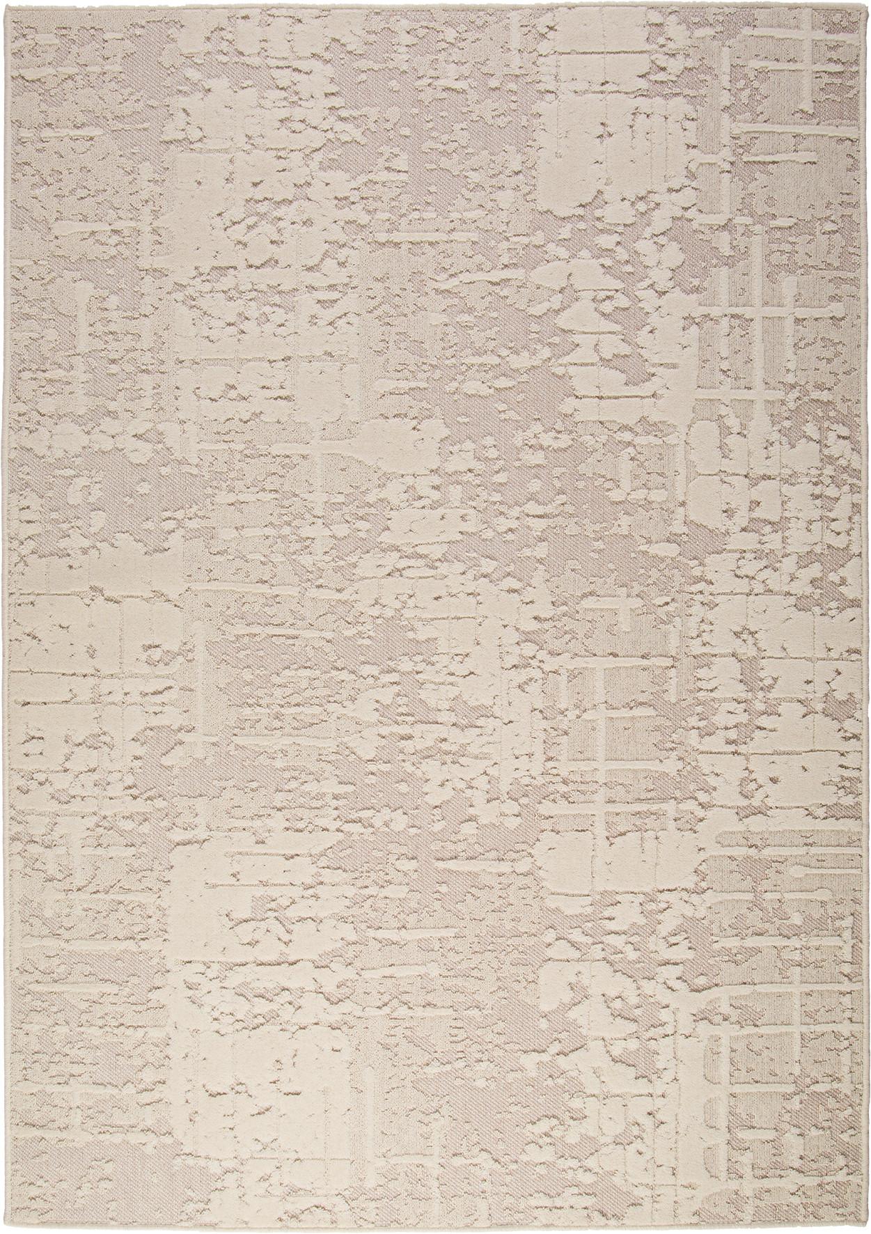 Obsession koberce Kusový koberec Espen 460 Ivory - 80x150 cm Expres