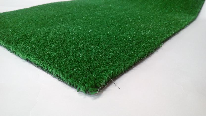 Vopi koberce Travní koberec Masters - neúčtují se zbytky z role - Rozměr na míru cm