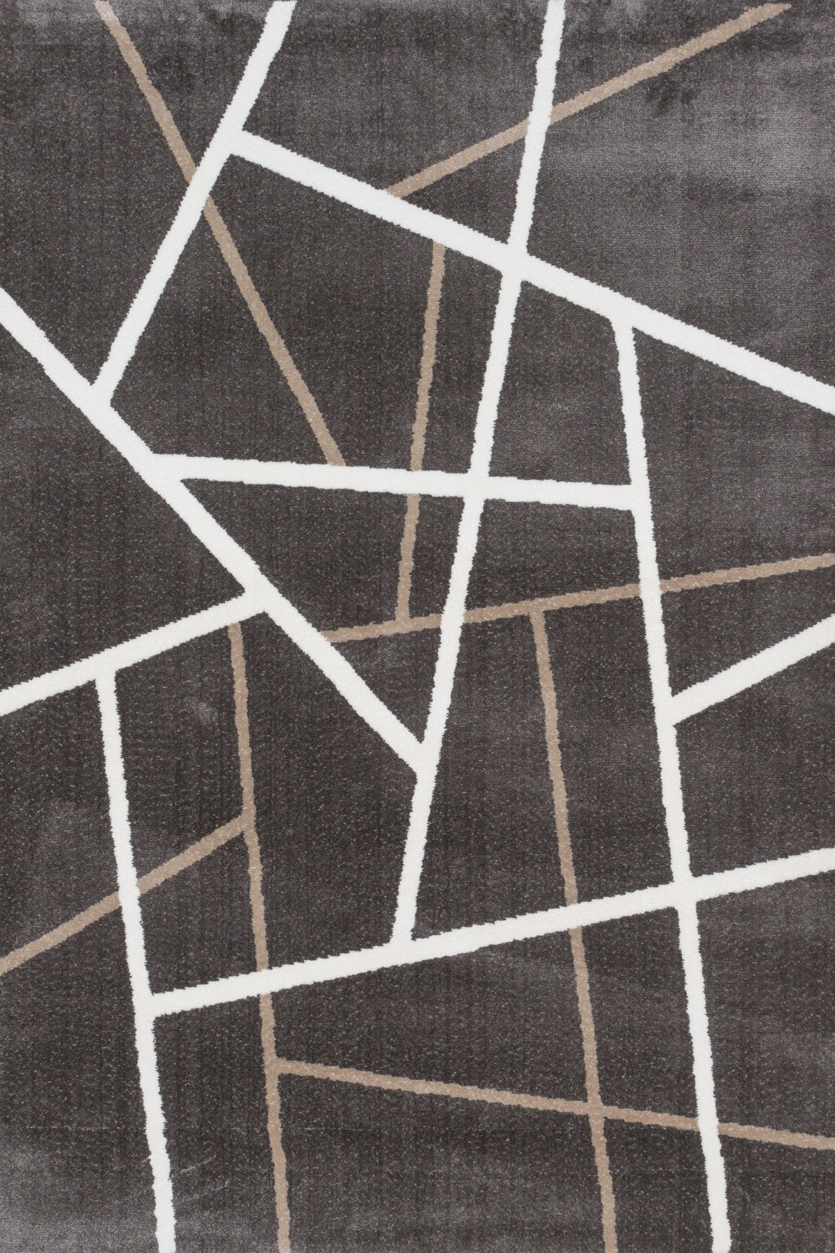 Sintelon koberce Kusový koberec Creative 12 GWG - 120x170 cm