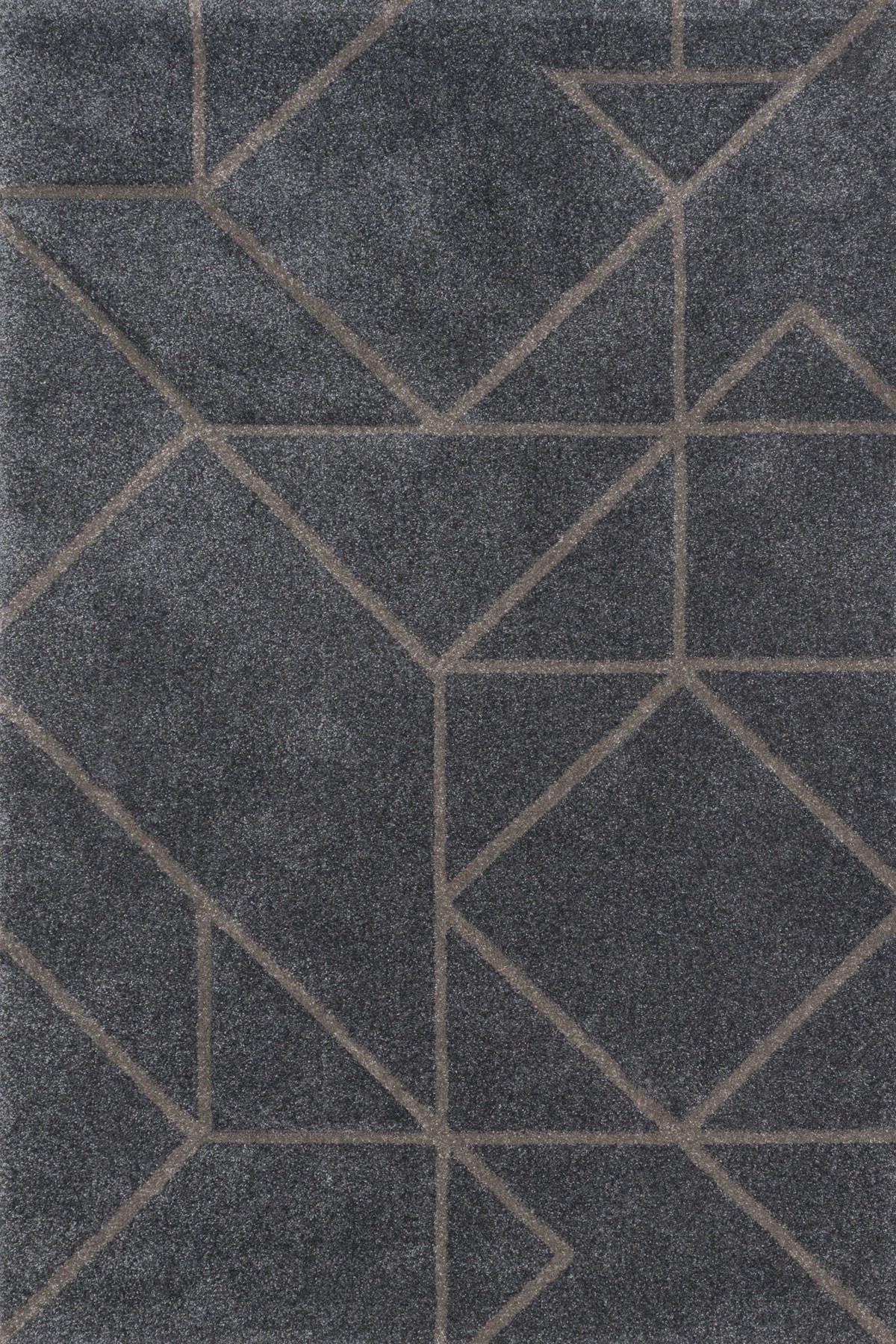 Sintelon koberce Kusový koberec Vegas Home 66/GBG - 66x110 cm