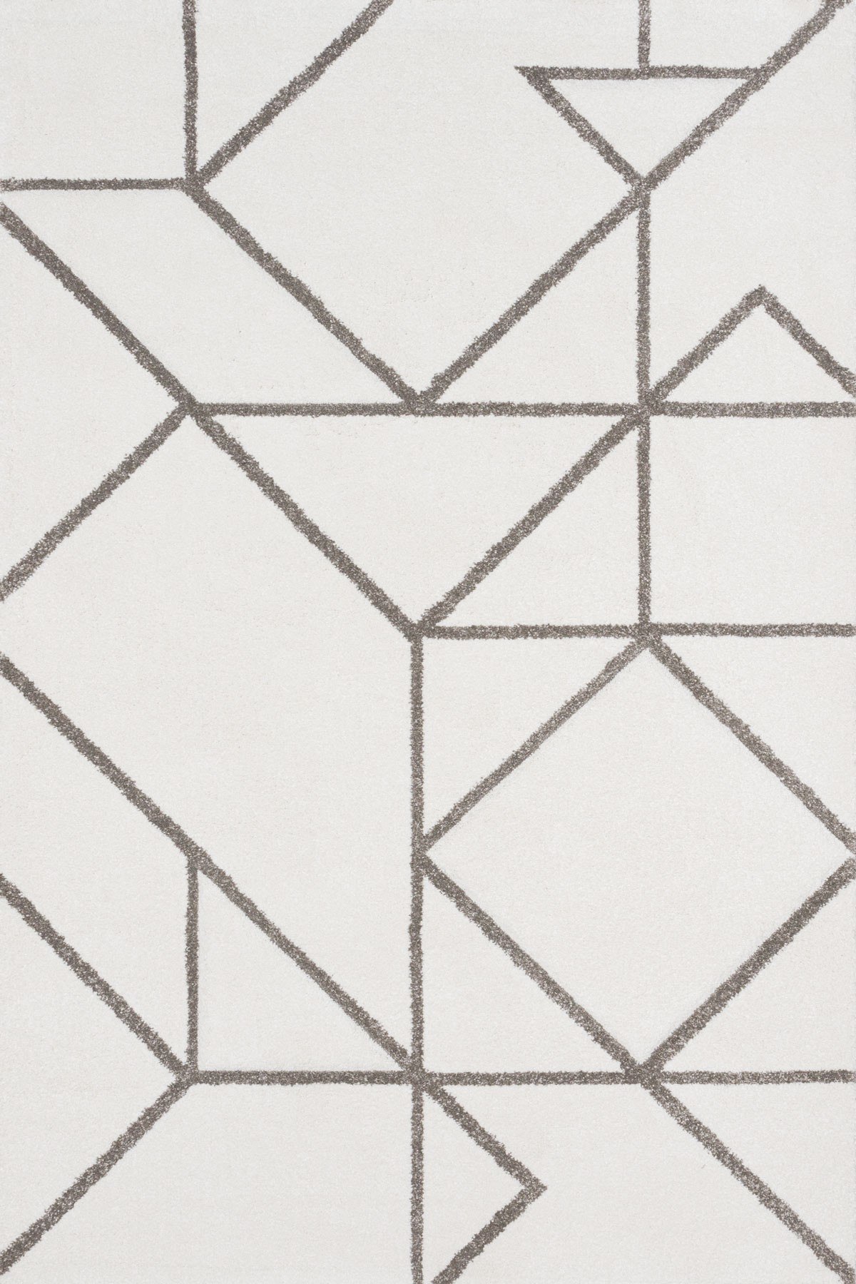 Sintelon koberce Kusový koberec Vegas Home 66/WGW - 66x110 cm