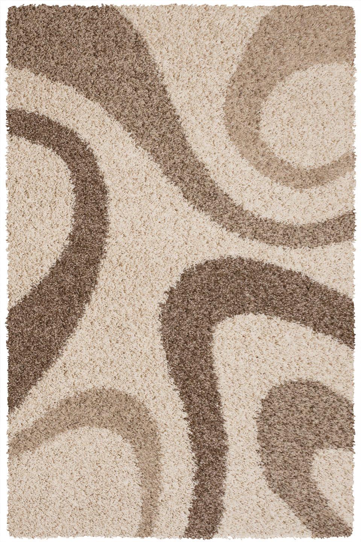 Sintelon koberce Kusový koberec Savana Plus 03 VDV - 80x150 cm