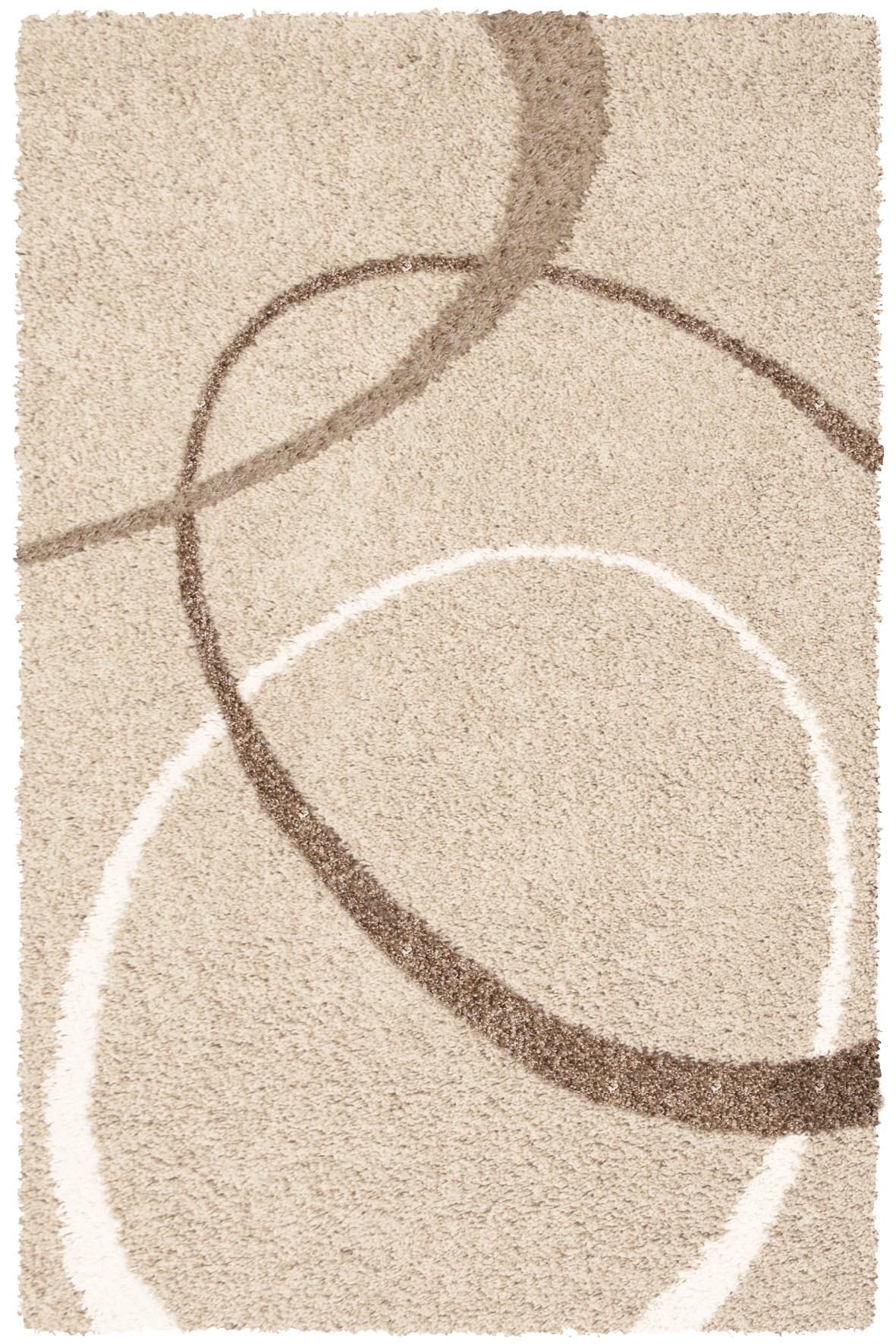 Sintelon koberce Kusový koberec Savana Plus 20/BVB - 80x150 cm
