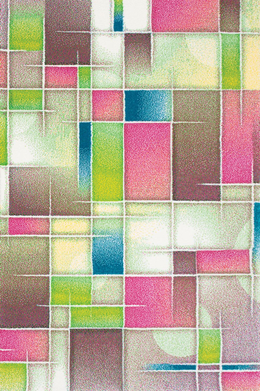 Sintelon koberce Kusový koberec Vegas Pop 43/RVR - 80x150 cm