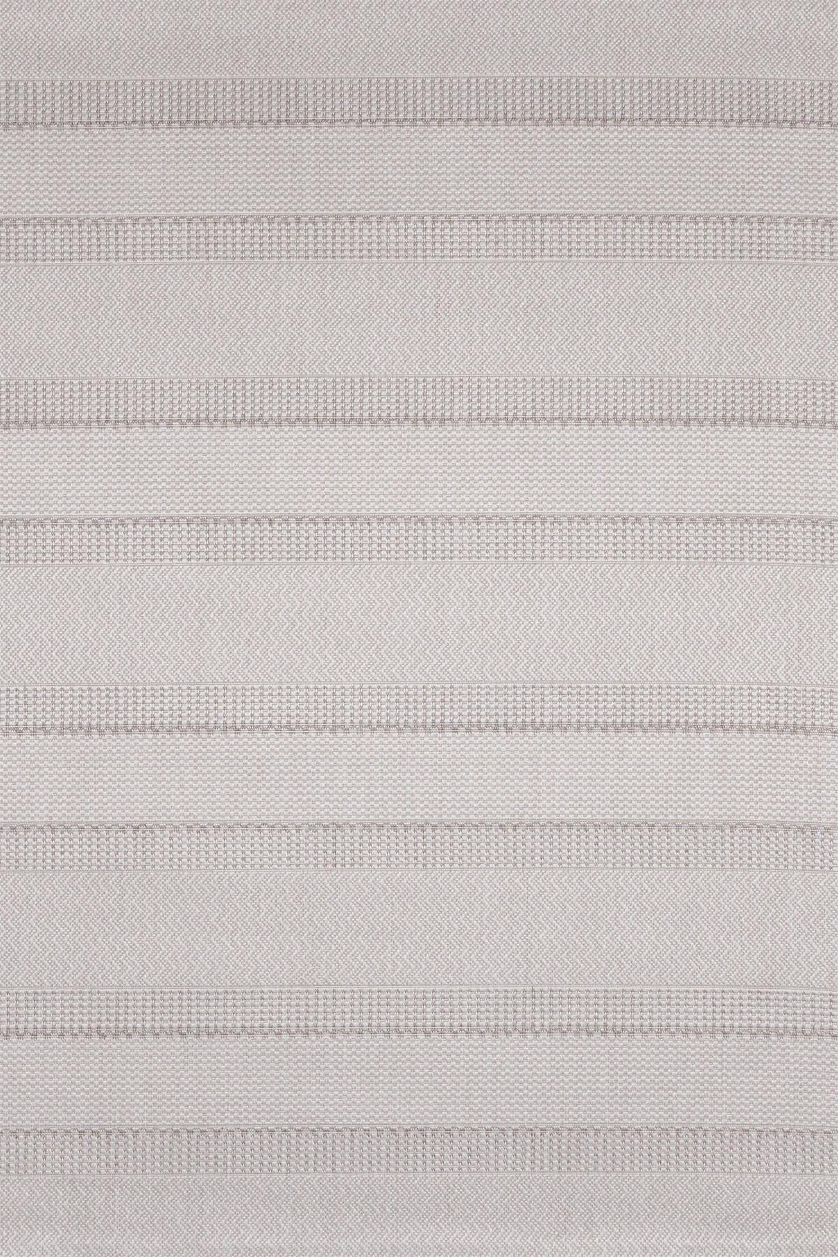 Sintelon koberce Kusový Koberec Adria 30/EBE - 160x230 cm