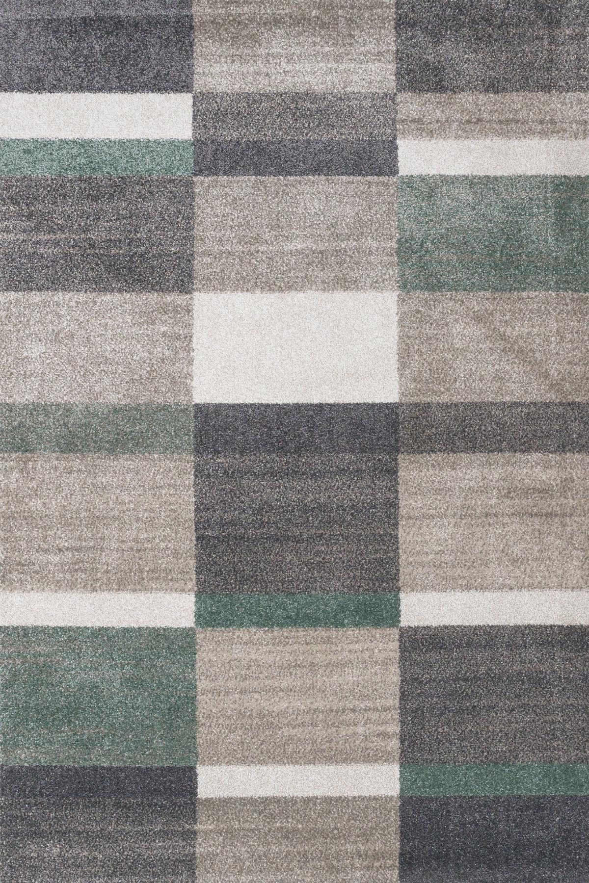 Sintelon koberce Kusový koberec Mondo 88/AGA - 120x170 cm