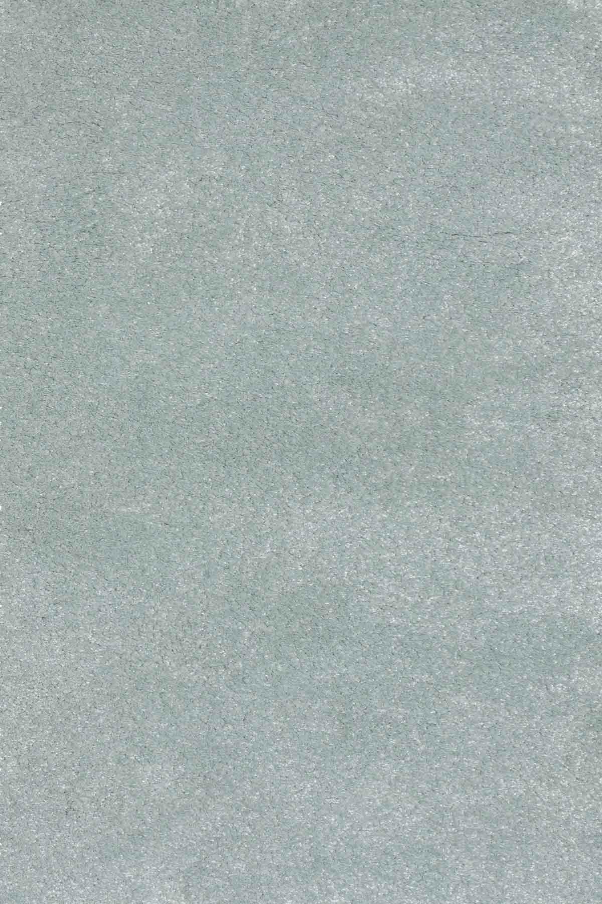 Sintelon koberce Kusový koberec Toscana 01/AAA - 66x110 cm