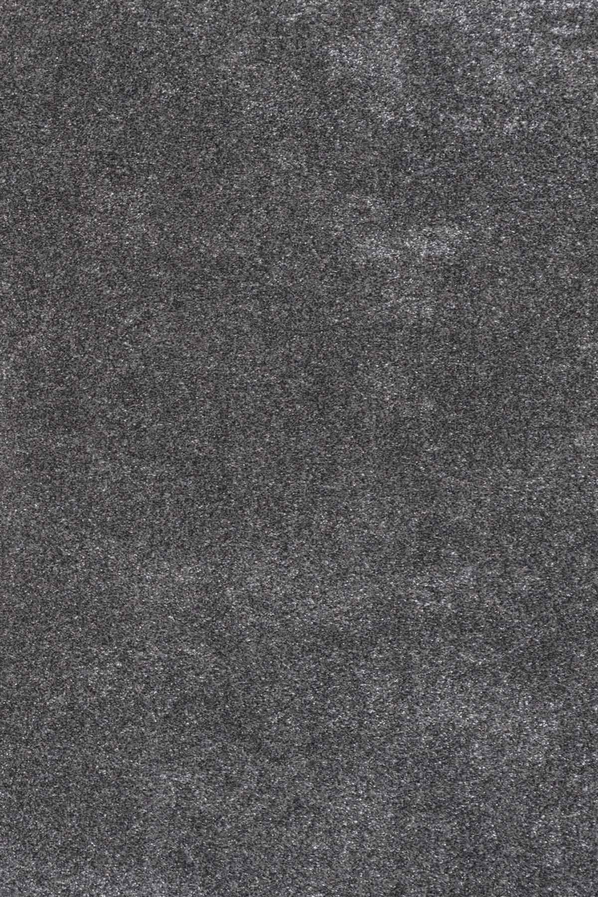 Sintelon koberce Kusový koberec Toscana 01/MMM - 80x150 cm