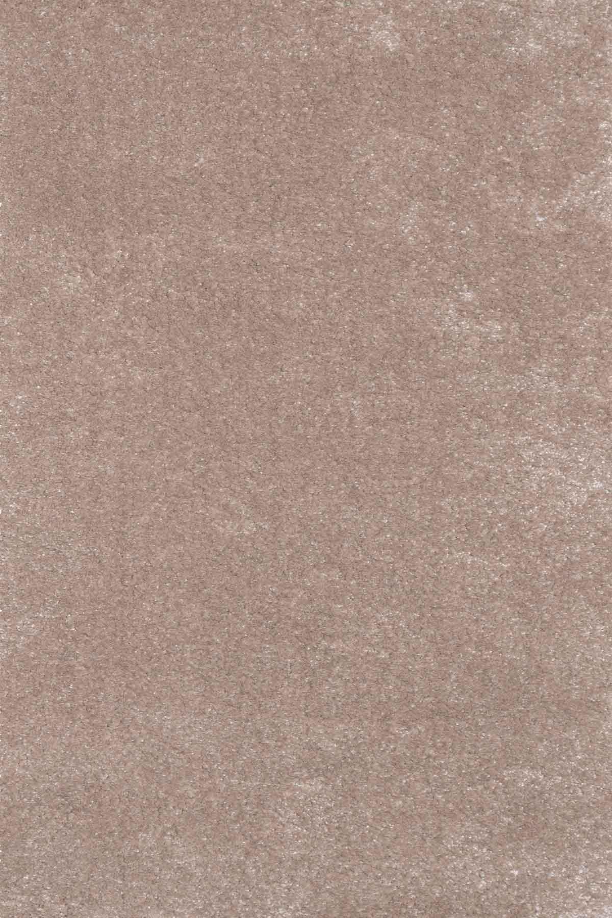 Sintelon koberce Kusový koberec Toscana 01/OOO - 80x150 cm