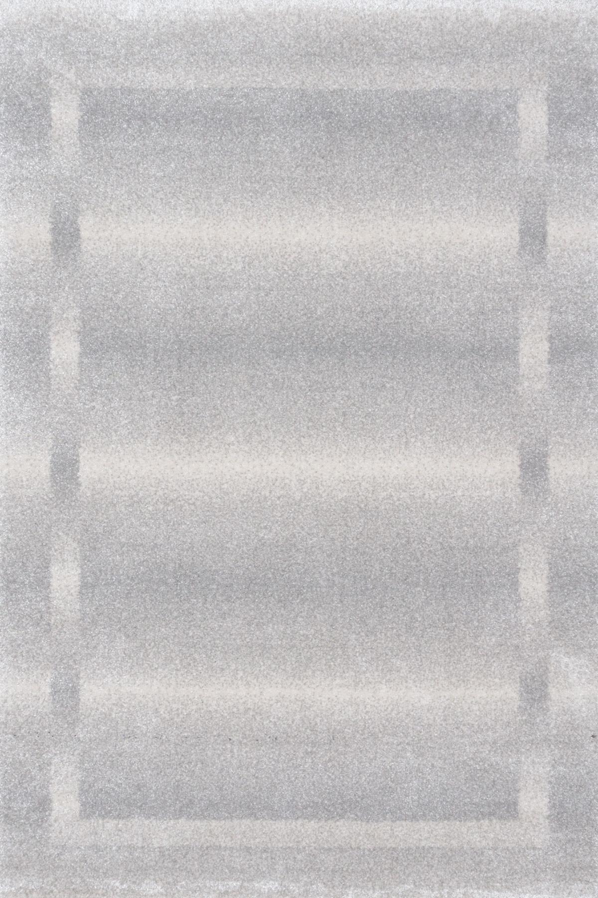 Sintelon koberce Kusový koberec Toscana 02/SWS - 80x150 cm